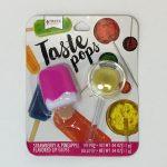 Taste Pops Lip Balm