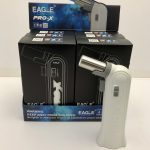 Eagle Torch Pro-X