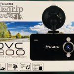 Road Dash Video Camcorder