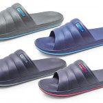 Men's Sport Sandals