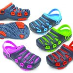 Kid's Sport Water Shoes