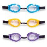 Kid's Goggles 8+