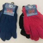 Magic Gloves - Kid's