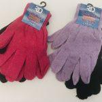 Magic Gloves - Women's