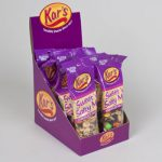 Kars Nuts Sweet N Salty