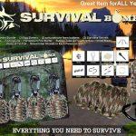 Survival Bomb