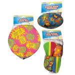 Water Bomb Toys