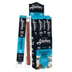 Country Archer Meat Sticks - Grass Fed Beef