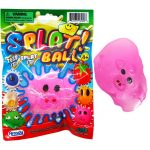 Splat Balls