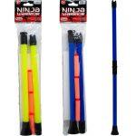 Ninja Warrior Blow Dart
