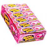 Hubba Bubba Bubble Gum